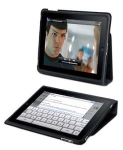 iPadWedge