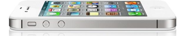iPhone 4S Black Friday