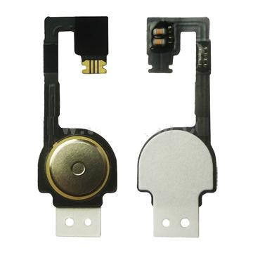 iPhone 5 home button part