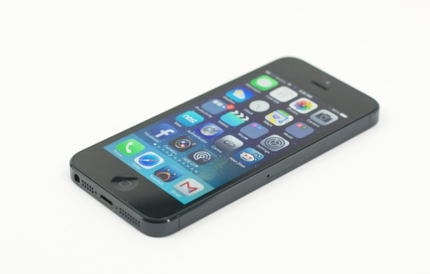 Walmart doubles your iPhone trade in value when you buy an iPhone 6.