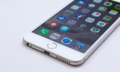 March 2015 iPhone 6 Plus deals.