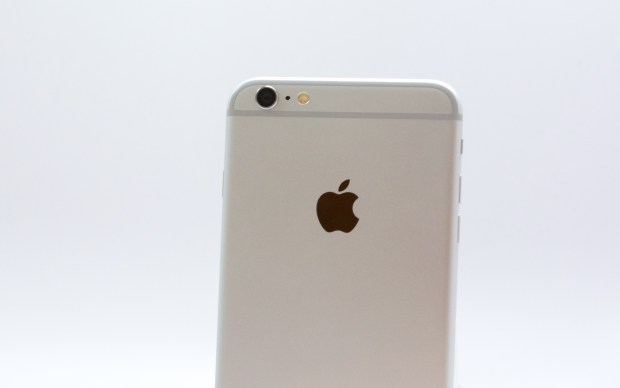 iPhone 6 Plus Review - 2