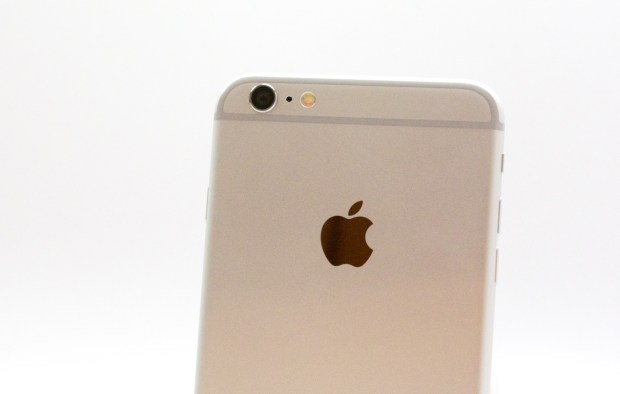 iPhone 6 Plus Review - 9