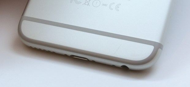 iPhone 6 Review - 11