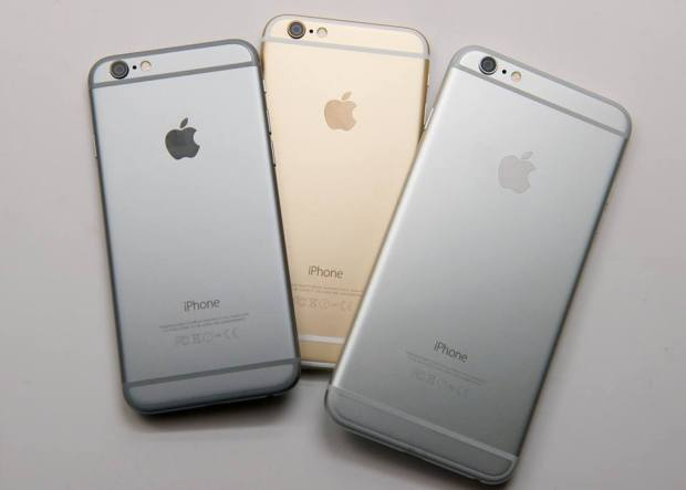 iPhone Black Friday 2014 deals will likely includes some iPhone 6 deals.