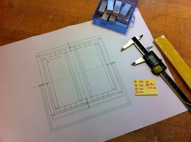 Essential IPhone apps for DIY