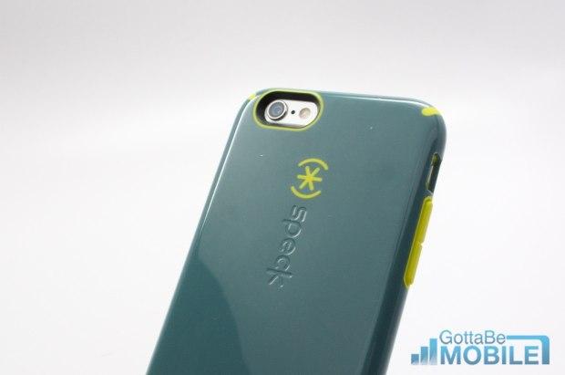 iPhone problems struggles - case