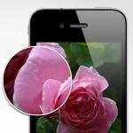 iPhone4RetinaDisplayThumb