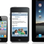 iPhoneiPodiPadThumb