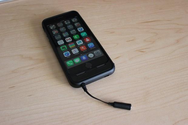 incipio-offgrid-express-iphone-6-5