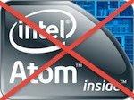 intel-atom-logo1.jpg