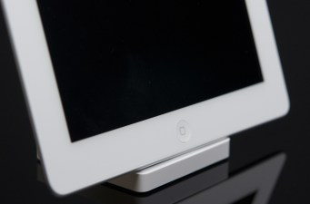 ipad-2-review-08