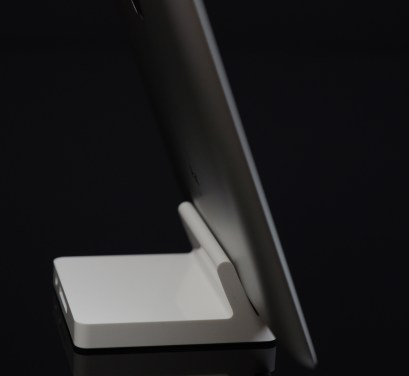 ipad-2-review-10