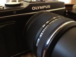 iphone-4s-camera-photos- 1