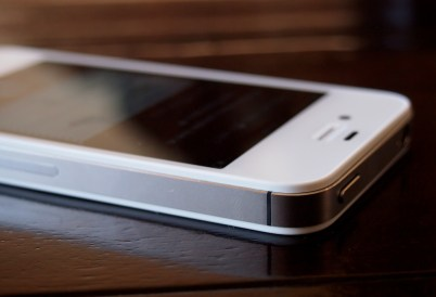 iphone-4s-review- 5