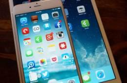 iphone-6-plus-on-top-of-ipad-mini