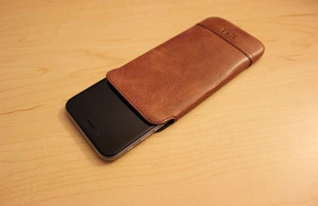 iphone-6-sena-2