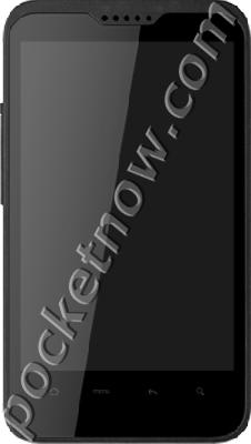 HTC Lead