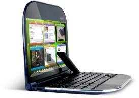 lenovo-skylight-smartbook-small