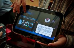 lenovo-slate-laptop-internet-tablet-0