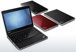 lenovo_thinkpad_edge_1-540x369