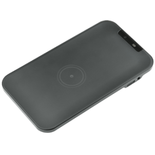 Verizon Wireless Charging Pad