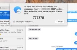 mac-sms