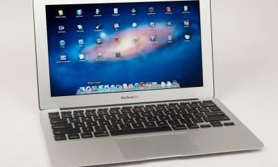 macbook-air-11-inch-review 3