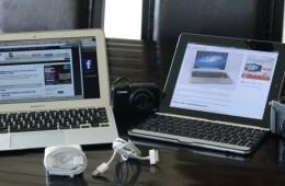 macbook-air-review 9