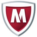 mcafee android anti malware