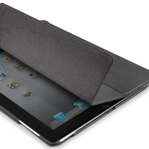 Marware Microshell iPad 2 Case