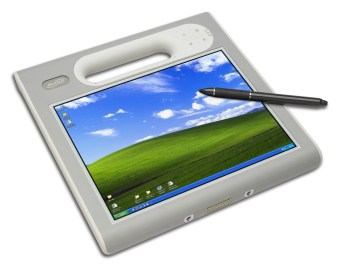 motion-computing-f5-tablet