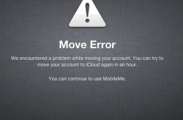 moveerror.jpg