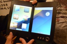 nec_android_tablet1