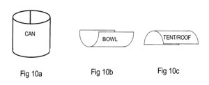 nokia-patent