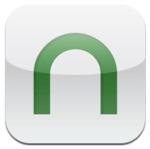 nook ipad 2 app