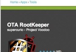 ota_rootkeeper.jpg