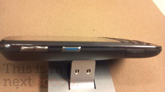 Motorola Pax