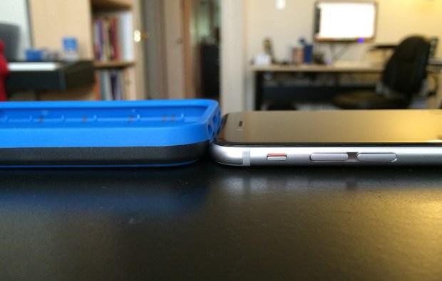 pelican-protector-iphone-6-case7