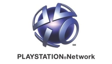 playstation network outage