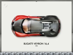 road_index_bugatti_veyron