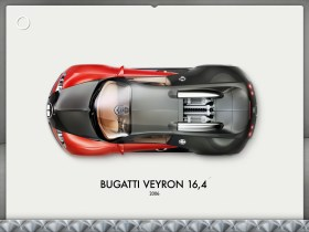 road_index_bugatti_veyron