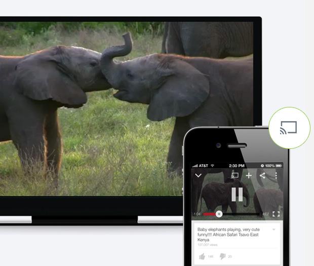 Amazon Fire TV Stick vs Roku Streaming Stick