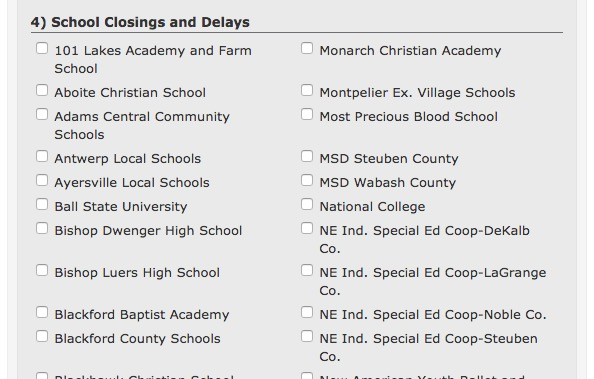 school-closings