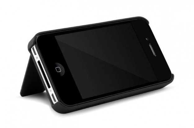 Incase Snap Stand Case