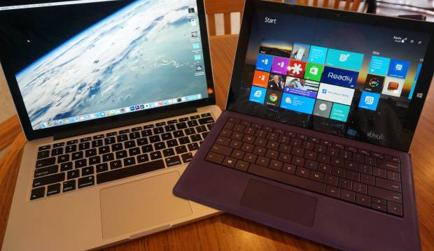 surface-pro-3-commercials-compare-to-macbok
