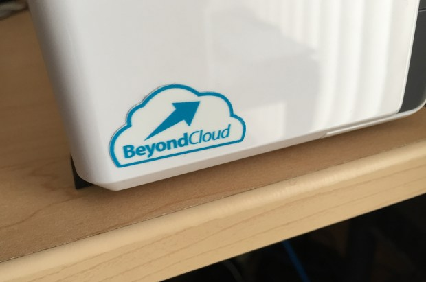 synology-beyondcloud-3
