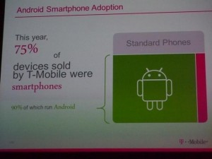t-mobile-android-smartphone