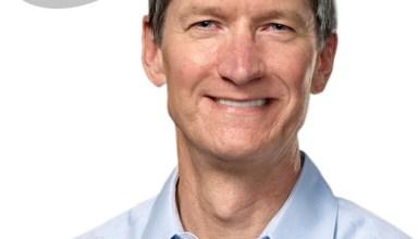 tim cook iPhone 5 release date