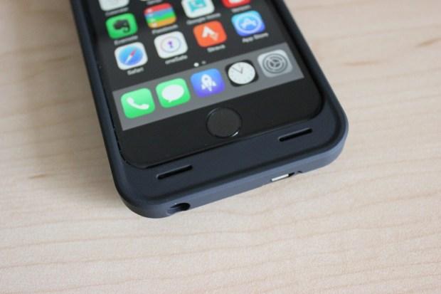 unu-iphone-6-battery-case-3